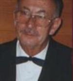 José Gall