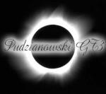 Pudzianowski GT3