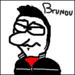 Brunou94