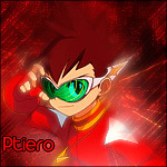 Ptiero