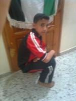 ابو الفهد