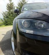 TT_Roadster
