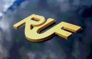 RUF911