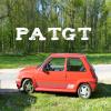 PaTGT