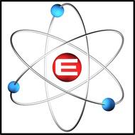 Electronlibre