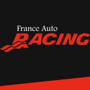 France Auto Racing