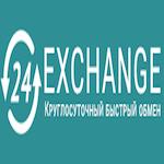 Биржи и обменники 716-9