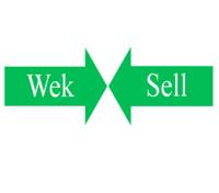 Wek_Sell