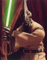 Last_Jedi_Standing