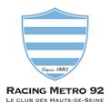 racingmen