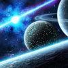 OrbitaL-