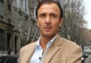 Christophe Dugary