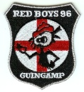 redboys1996