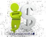 recursosred