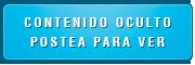 APORTE  RANGOS  mundoptc.forosactivos.net  by maxi2165  3051526262