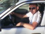 fawzy2008e