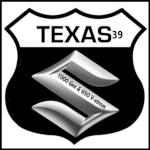 texas39