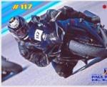jfv2004