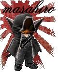 masahiro-san