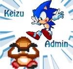Keizu