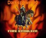 darkspower90