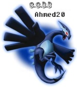 Ahmed20