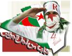 algerino