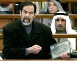 وائل فلسطين