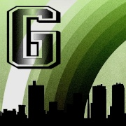 Graphenee