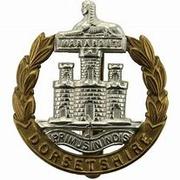 Dorsetshire