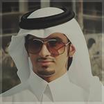 07-MR.khaled