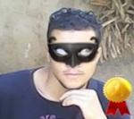 عبدالله الوكيلً