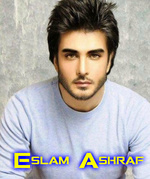 Eslam Ashraf
