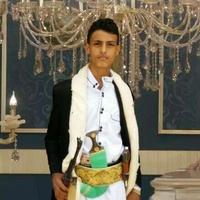 علي احمد الجديعي