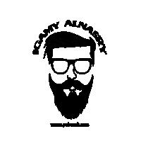 IGAMY ALNASRY