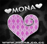 Mona Ahmed