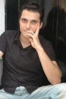 الشاب هشام
