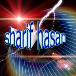 شريف حسن