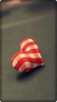 Sweet-LuLu.96