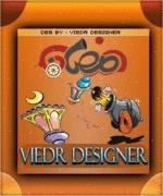 viedr designer