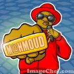 mahmoud zyoud