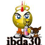 ibd30