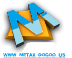 metax.dogoo.us