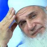محمد دربكه