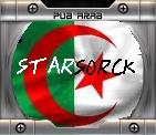 starsorck