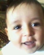 د-محمد سالم