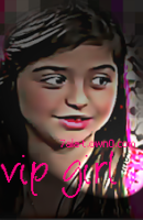 vip girl