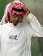 عبدالله محمد خيري