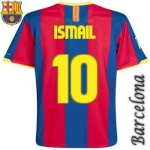 ismail-