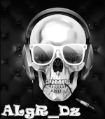 ALgR_Dz
